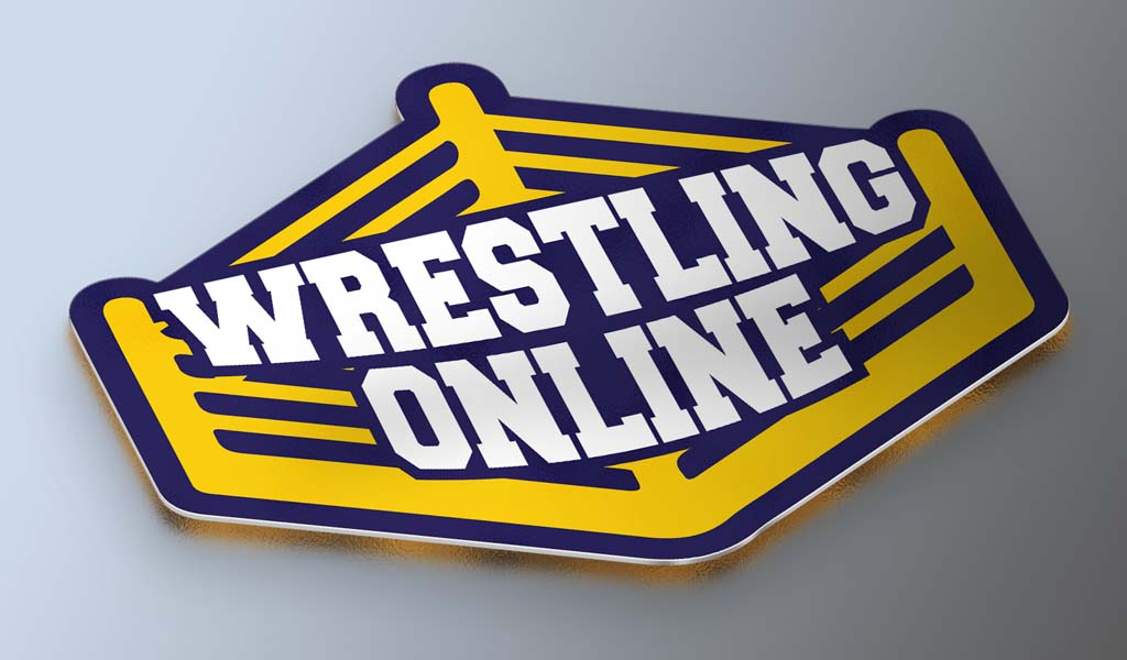 Important information to subscribers regarding the Wrestling-Online Newsletter