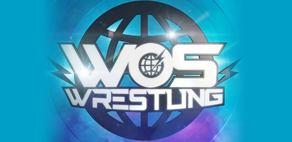 Impact Wrestling teams up with ITV to bring back WOS Wrestling