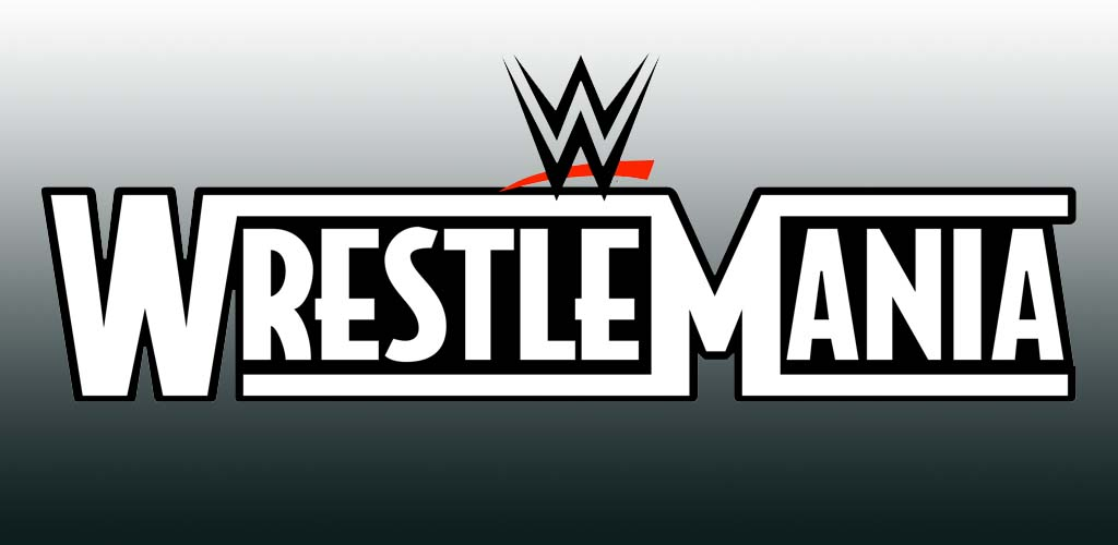 WWE officially announces WrestleMania 34 in New Orleans