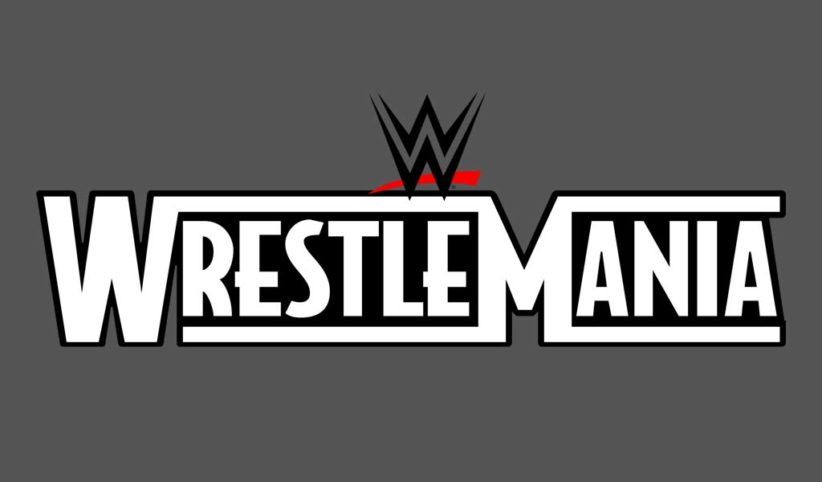 WWE to air seven-hour broadcast of WrestleMania matches