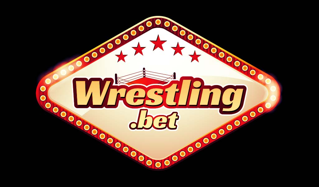 Wrestling-Online launches Wrestling.bet