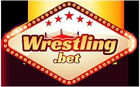 wrestling.bet