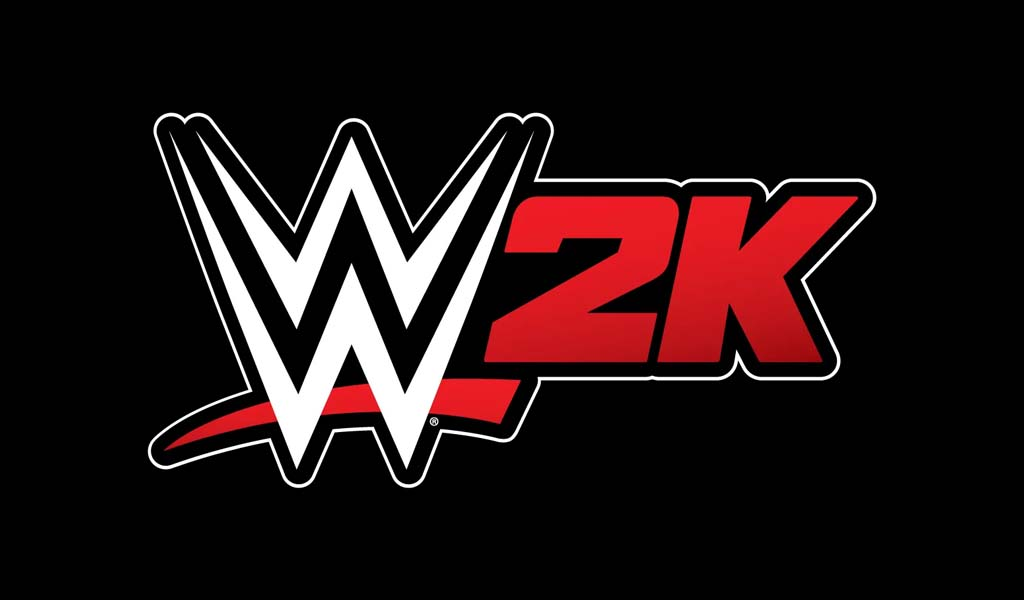 2K announces new WWE arcade-style game titled Battlegrounds