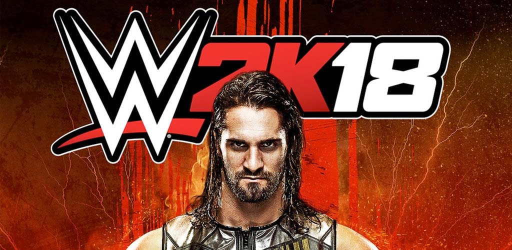 First wave of Superstars announced for the WWE 2K18 video game