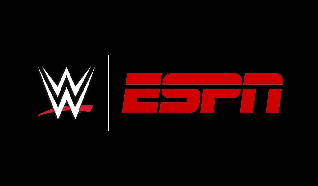 ESPN's Director of Programming talks WWE partnership and what the future holds