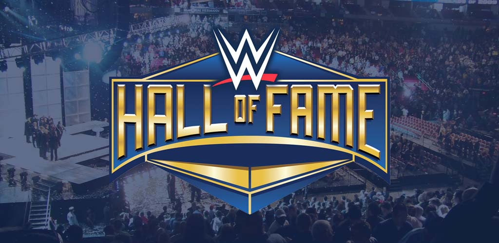 WWE creative writer Robert Evans quits before getting fired during Hall of Fame ceremony