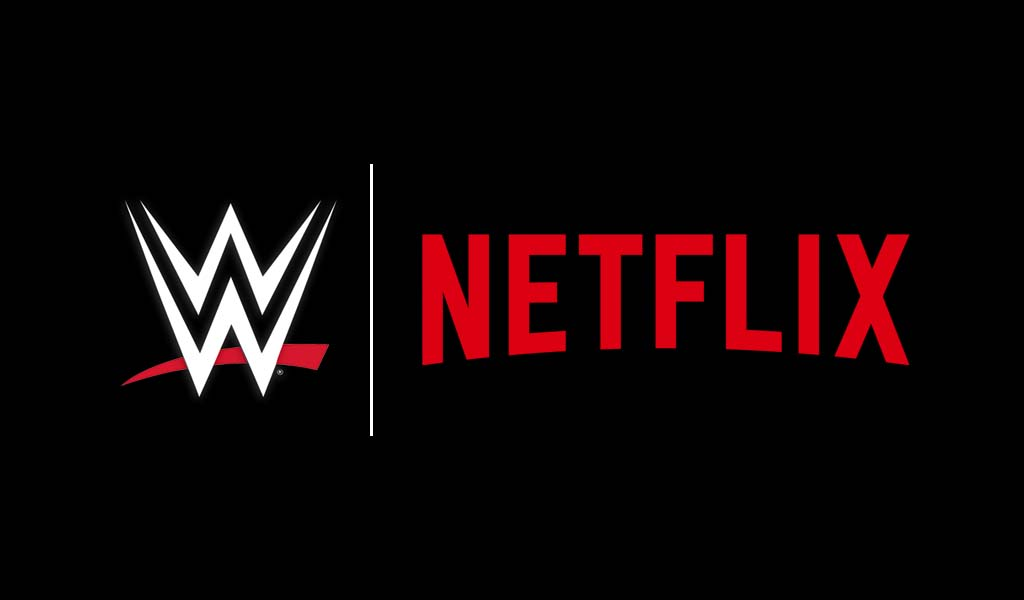 Trailer for The Main Event Netflix/WWE Studios movie released