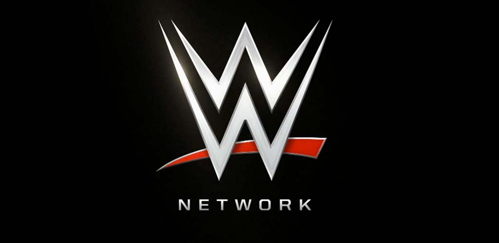WWE Network programming schedule for WrestleMania Sunday