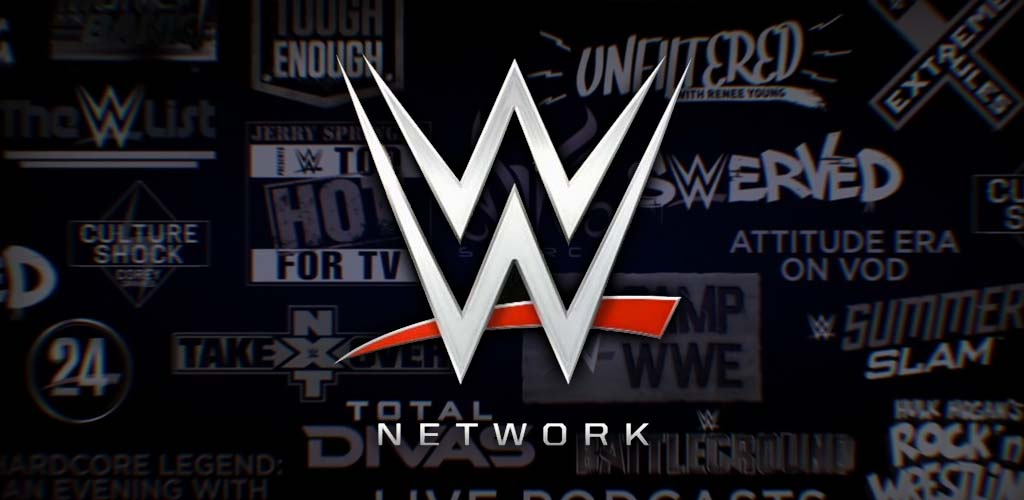 Start your WWE Network subscription now and get 2 free WWE PPVs
