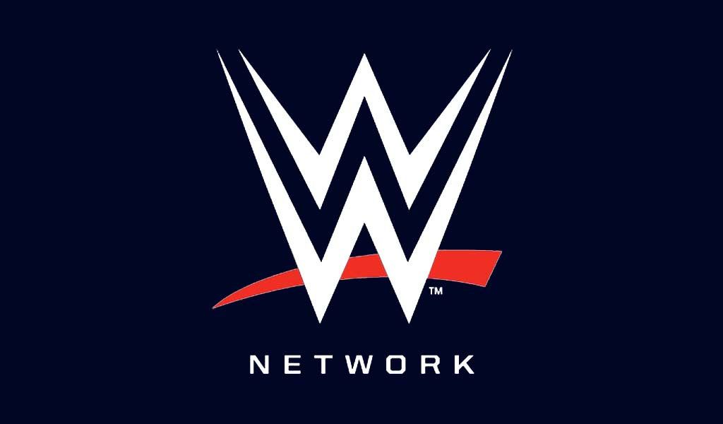 WWE Network slips in best streaming service chart