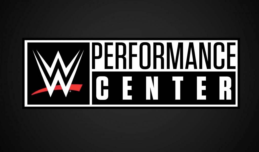 WWE holding tryout in Riyadh, Saudi Arabia in June