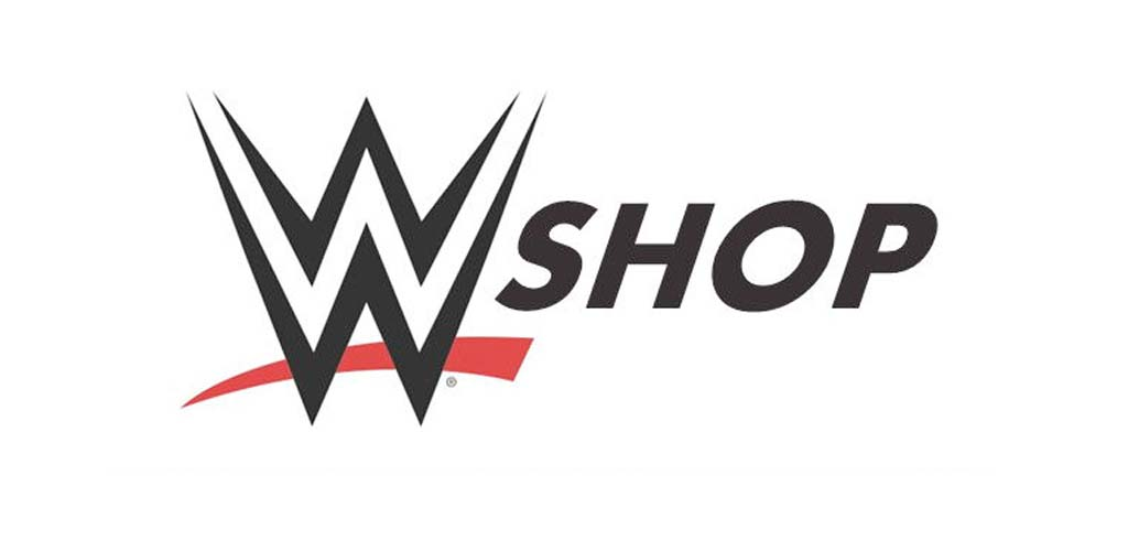 33% off your WWE Shop orders to celebrate WrestleMania!