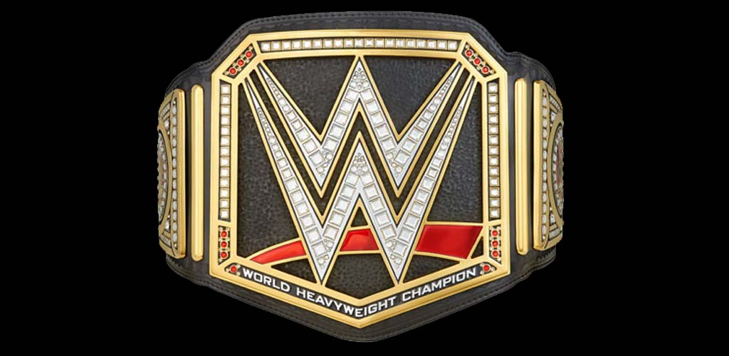 Quarter final matches of the WWE World Heavyweight title tournament on Raw tonight