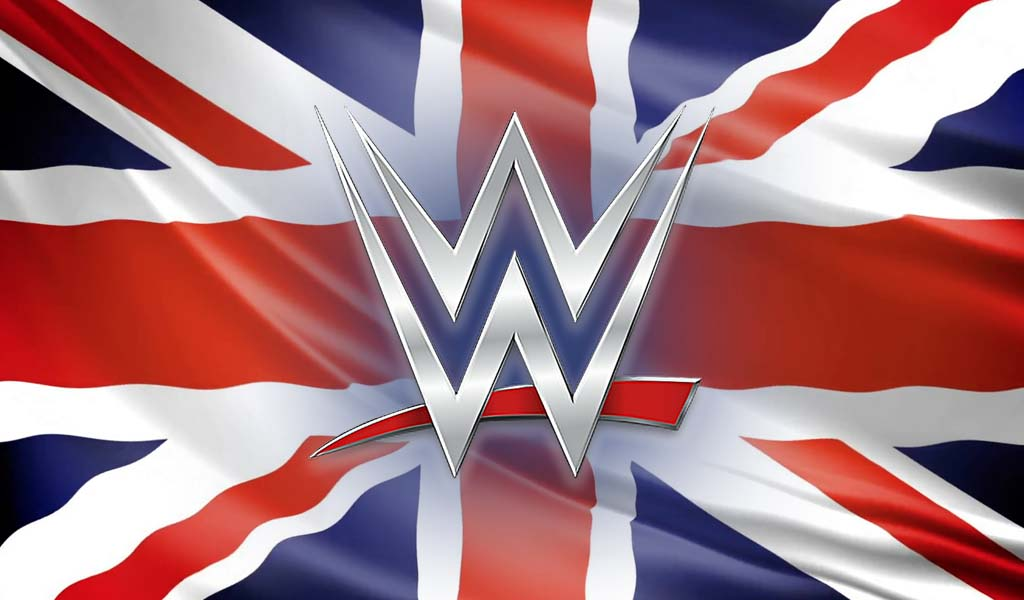 WWE announces new broadcast deal in the UK to air highlight shows on free-to-air TV