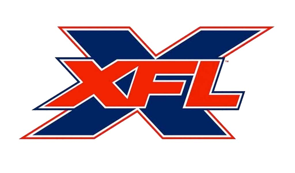 Vince McMahon investing nearly $500 million to relaunch the XFL
